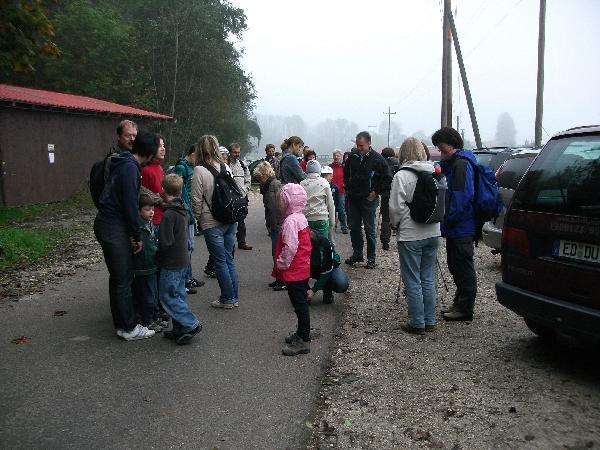 2010-berggd-1