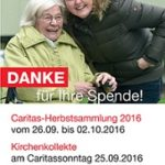 caritas-2016